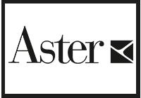 aster mutfak