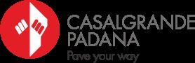 Casalgrande Padana - Seramik