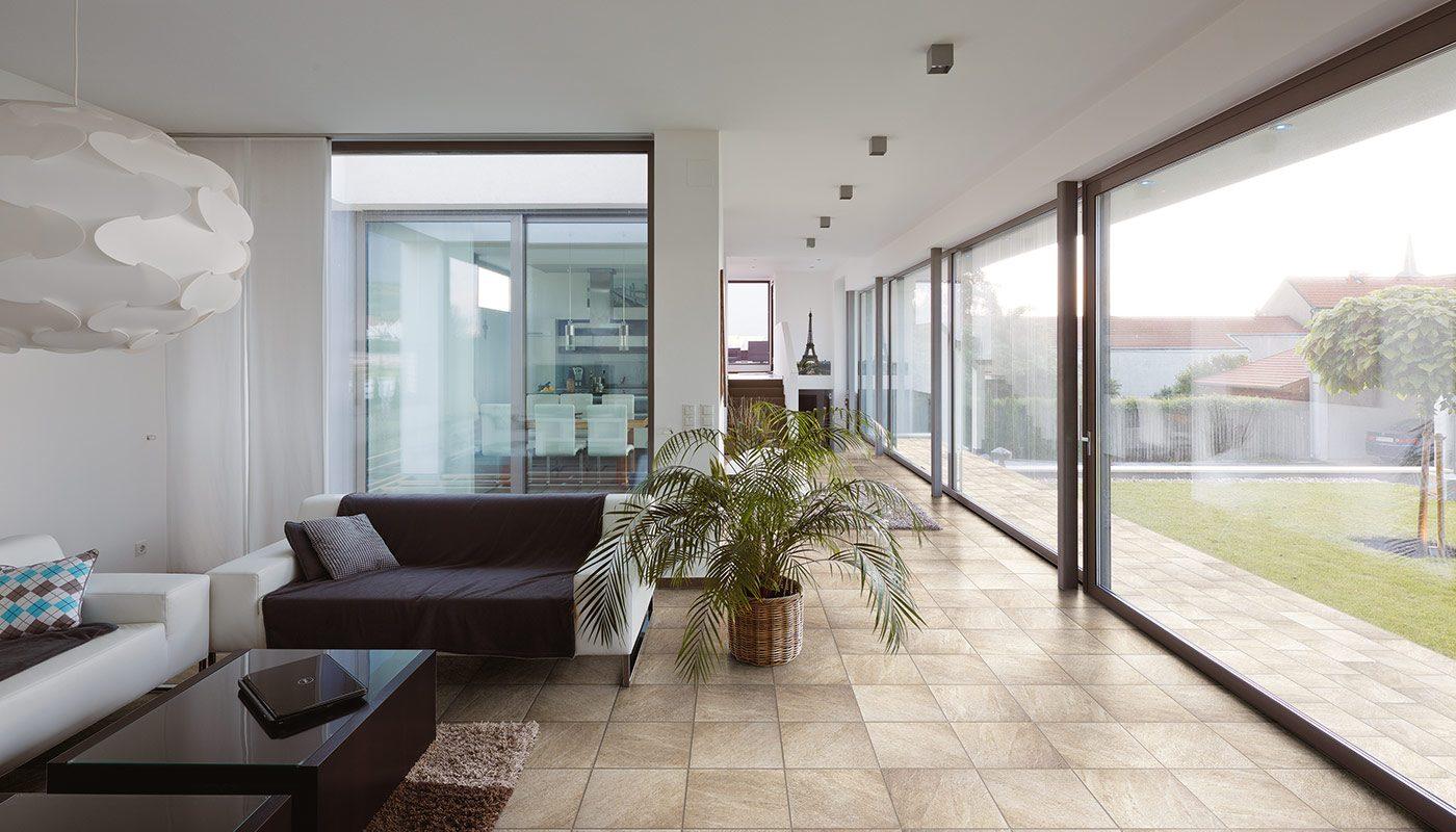 home interiors en linea. Each Tile of Domus Linea Is Unique Worldwide  Ceramic Cotto Adnanlar