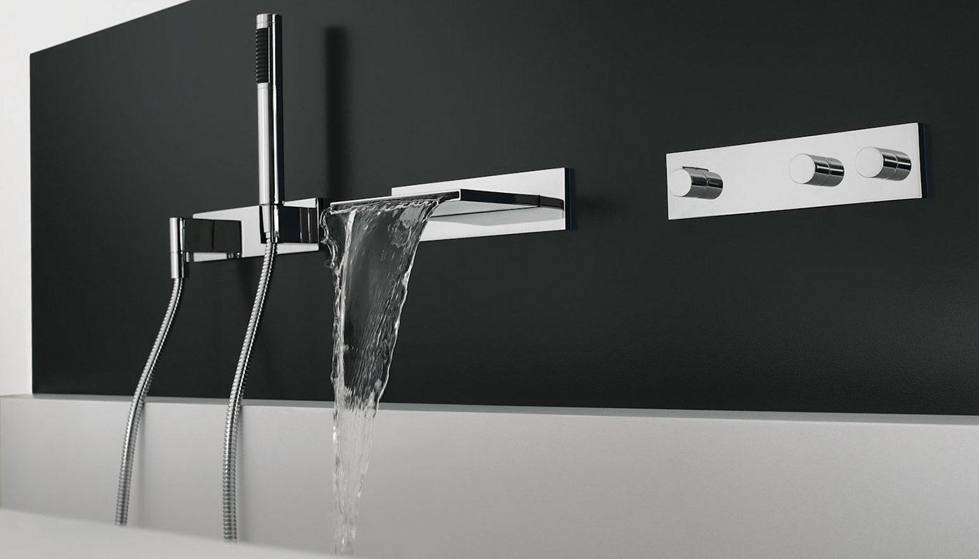 Excellent Dornbracht Kitchen Faucet.Dornbracht Kitchen Faucets Large ...