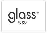 glass-1989 vitrifiye