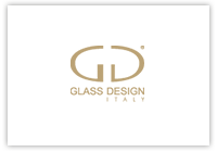 glass-design banyo dolabı
