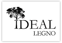 ideal-legno parke
